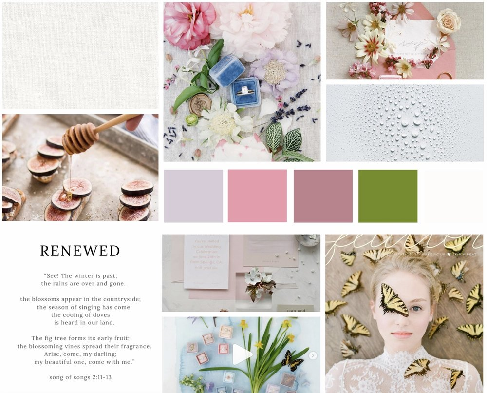 Spring inspiration board inspired by biblical scripture.jpg