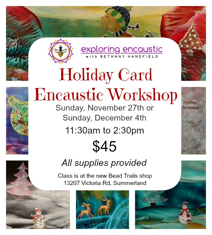 Encaustic Holiday Bethany.jpg