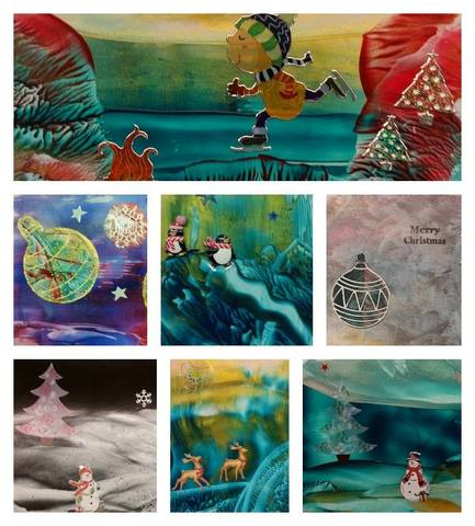 Encaustic_Holiday_Cards_large.jpg