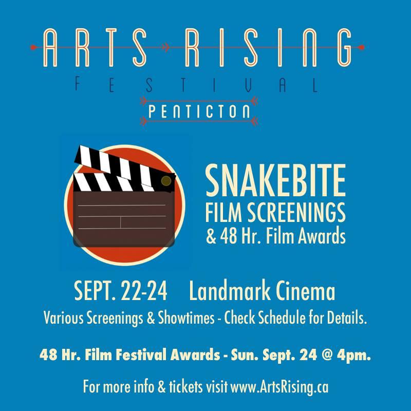 Snakebit poster.jpg