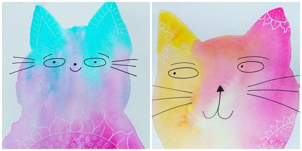 Bethany-Handfeld-2 cats.jpg