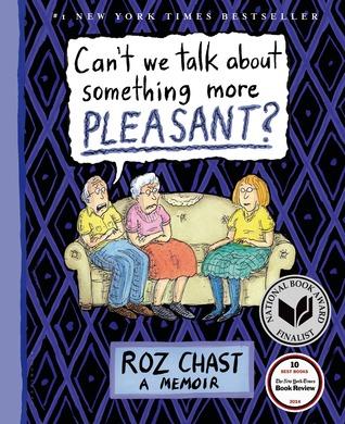 Roz-Chast