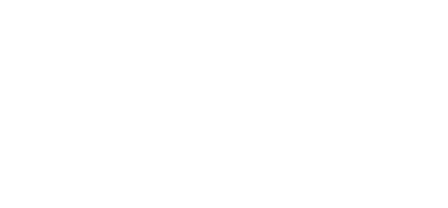 Common Jack Music