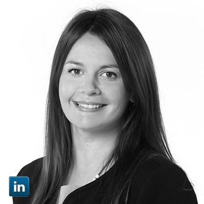 Jayde Deller is an Account Manager who has a slight obsession with restoring old furniture. Loves coffee which conveniently extends to her love of espresso martinis. Likes to jog and enjoys the guilty pleasure of reality TV in her spare time.
