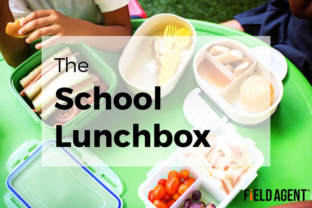School Lunch Blog Header.jpg
