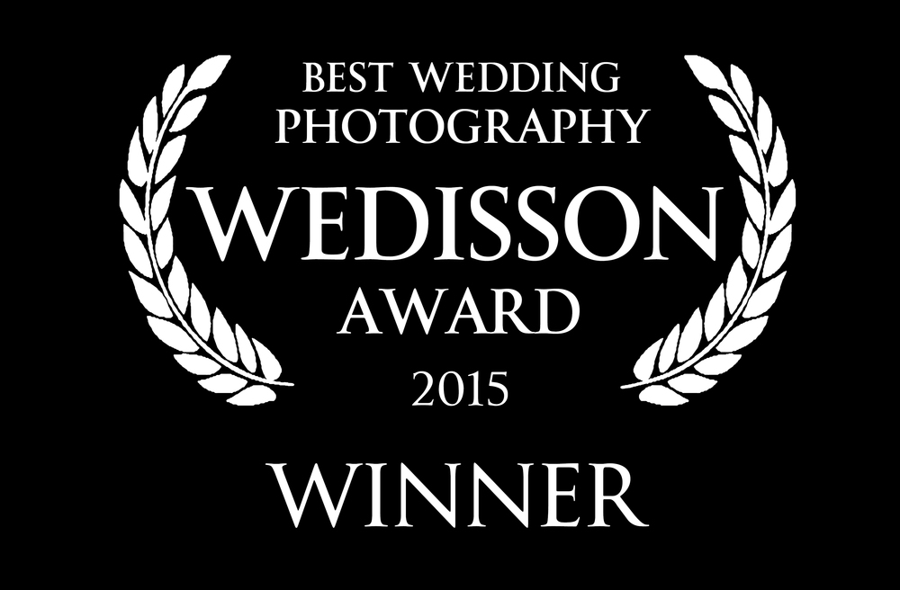 Wedisson Logo for wedisson.com link.jpg