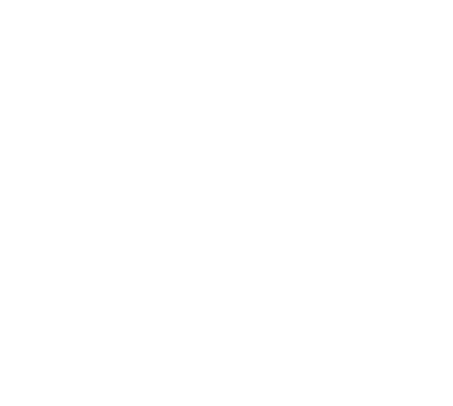 Maris Kirs Photography | Jacksonville, Ponte Vedra and St.Augustine portrait & wedding photographer