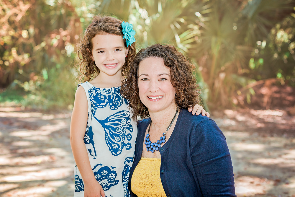 Family photos | Maris Kirs Photography | Jacksonville, FL, Ponte Vedra and St.Augustine family photographer