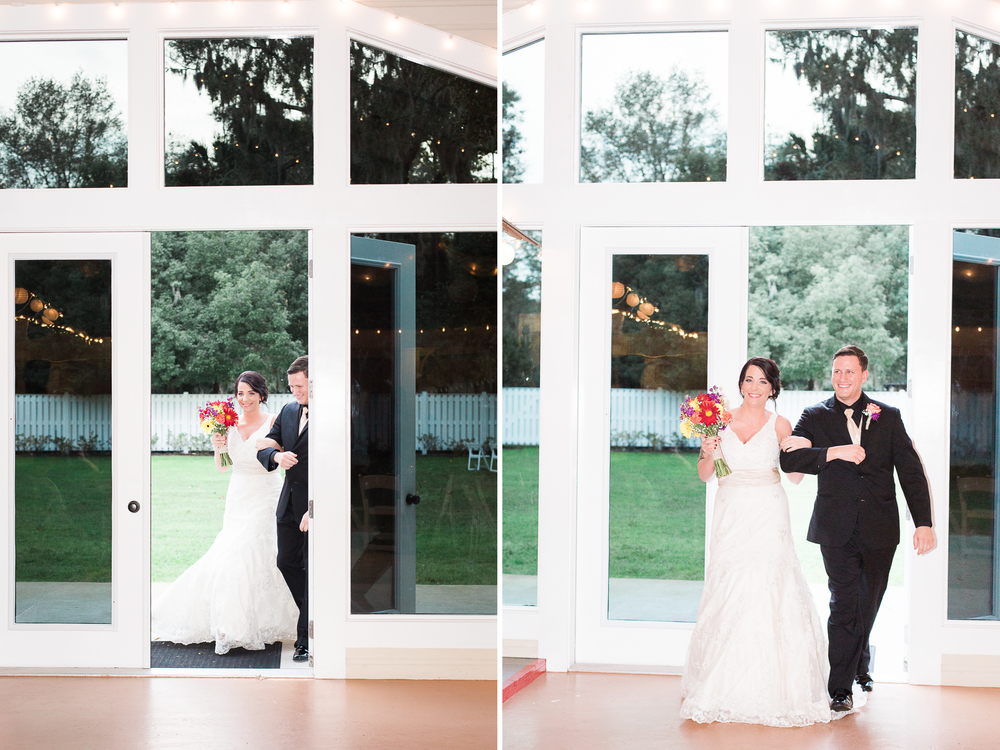 Wedding in Hilliard Mansion, FL | Maris Kirs Photography | Jacksonville, Ponte Vedra and St.Augustine wedding photographer