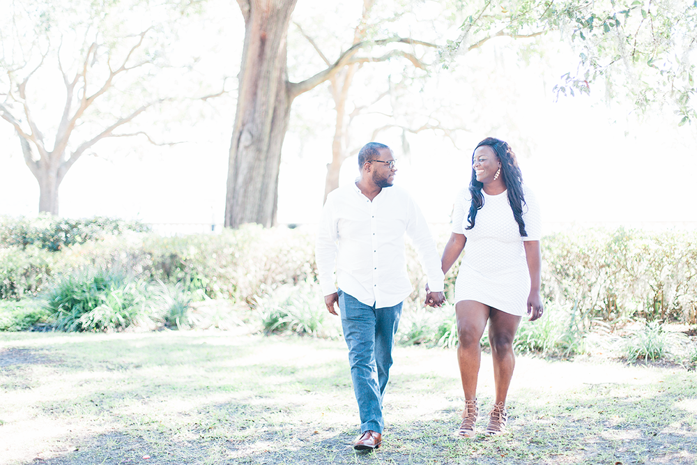 Engagement photos | Maris Kirs Photography | Ponte Vedra, Jacksonville and St.Augustine engagement photographer