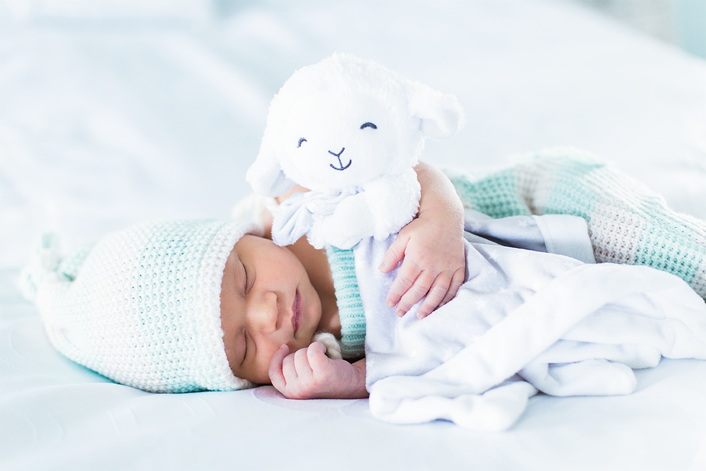 Newborn pictures | Maris Kirs Photography | Jacksonville, St.Augustine and Ponte Vedra lifestyle newborn photographer