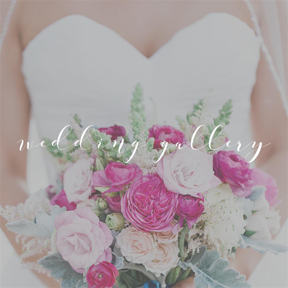 Portrait Wedding photographer in Jacksonville FL and beyond