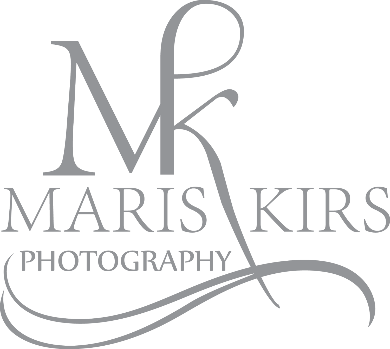 Portrait & Wedding photographer in Jacksonville, FL and beyond| Maris Kirs Photography