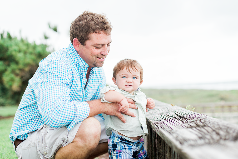 Ponte Vedra family photographer