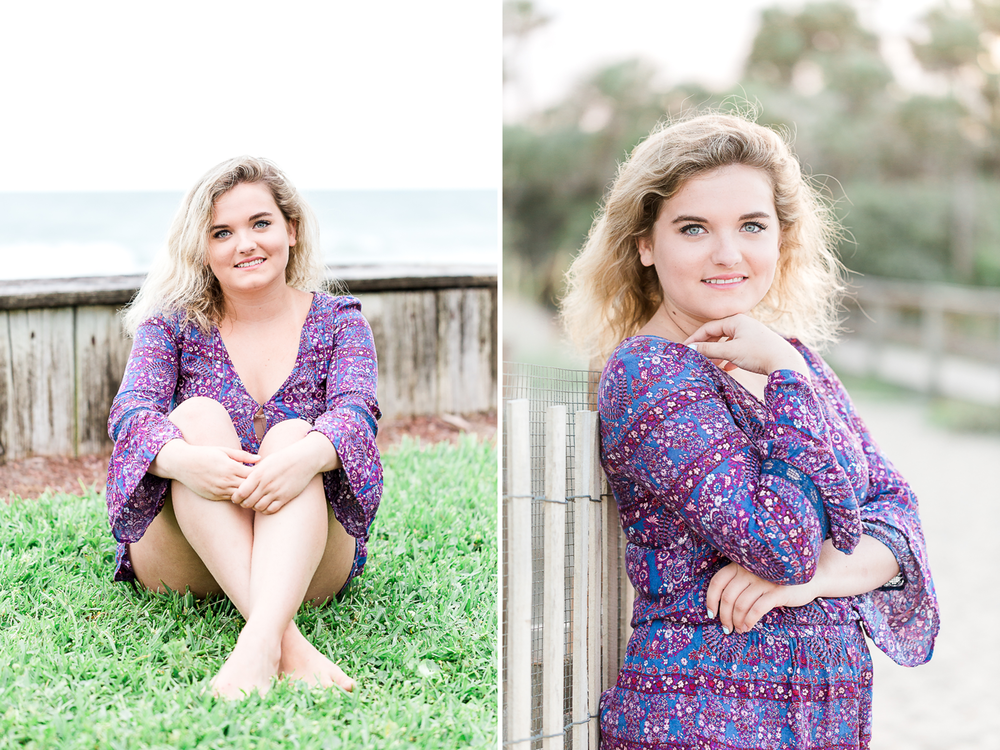 senior-photographer-ponte-vedra-beach2.png