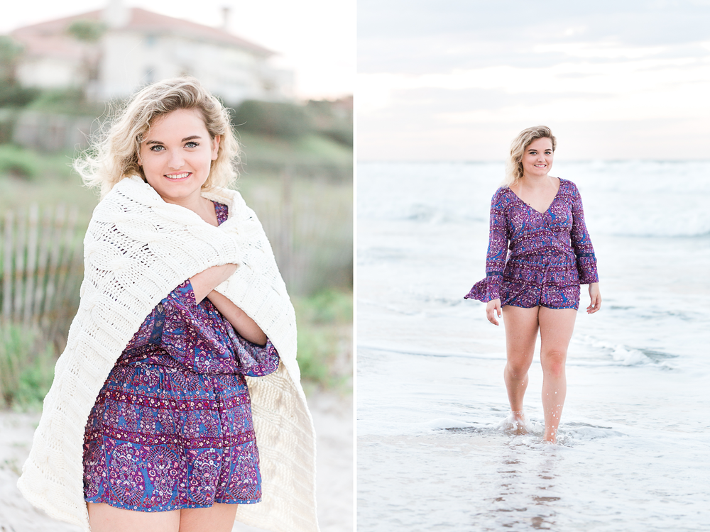senior-photographer-ponte-vedra-beach6.png