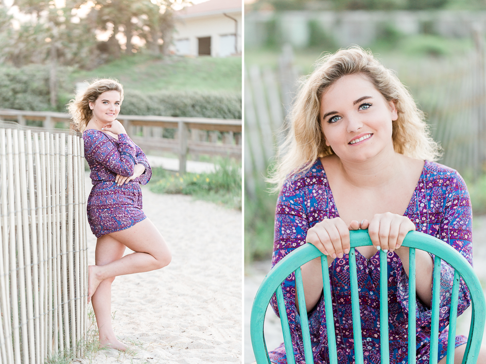 senior-photographer-ponte-vedra-beach5.png