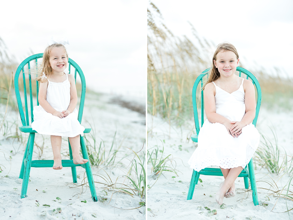 family-beach-session_maris-kirs-photography.png