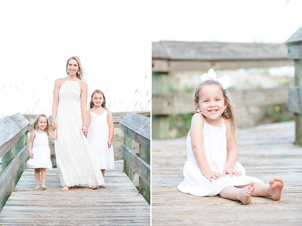 family photography ponte vedra fl