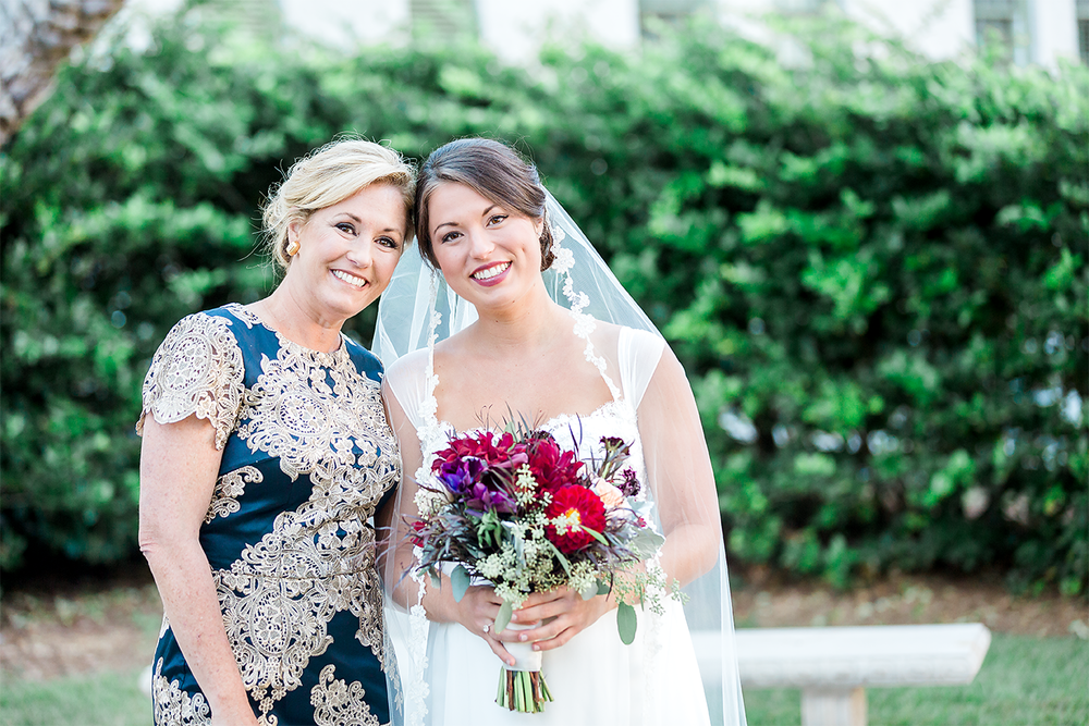 bride and her mom_ponte vedra and jacksonville wedding photographer.png