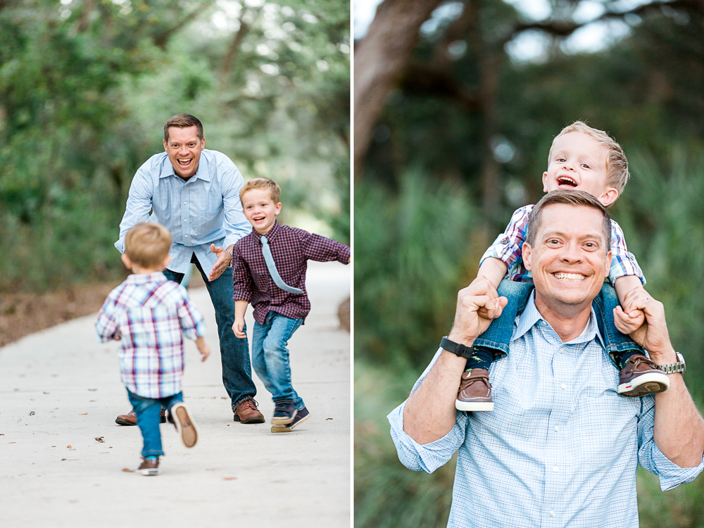 family photos in nocatee fl
