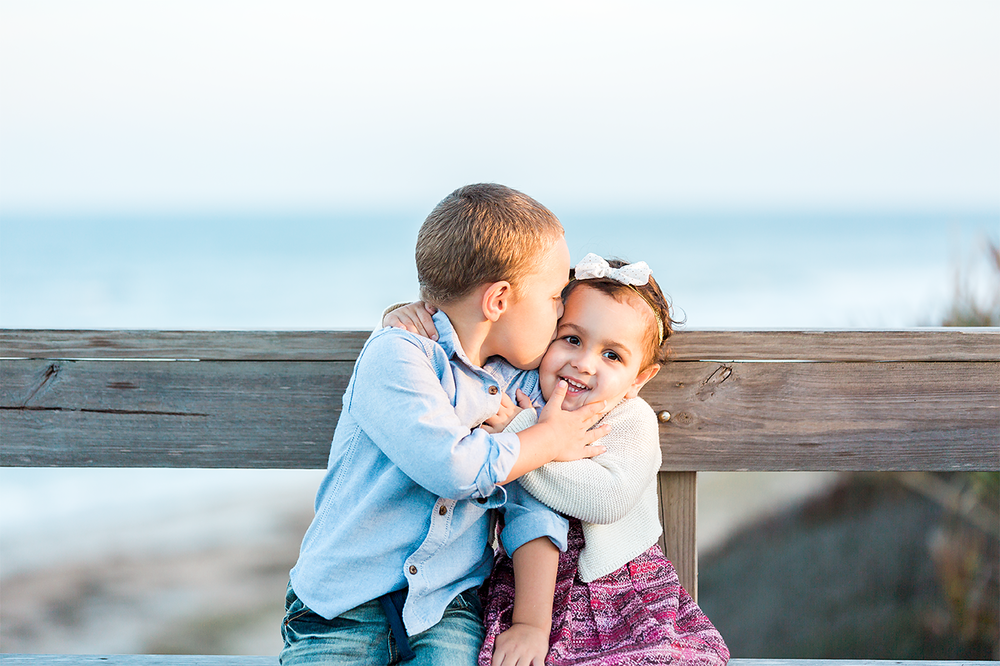 child photogrpaher in ponte vedra, fl
