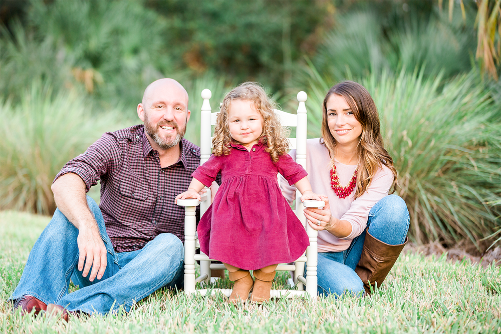 family photos in ponte vedra, fl