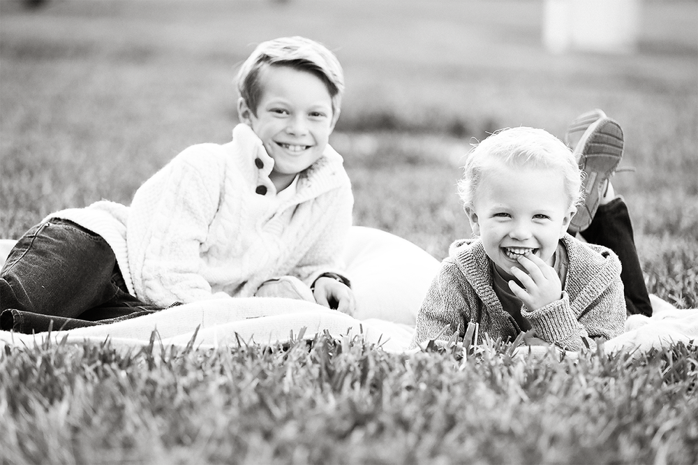 ponte vedra family photography