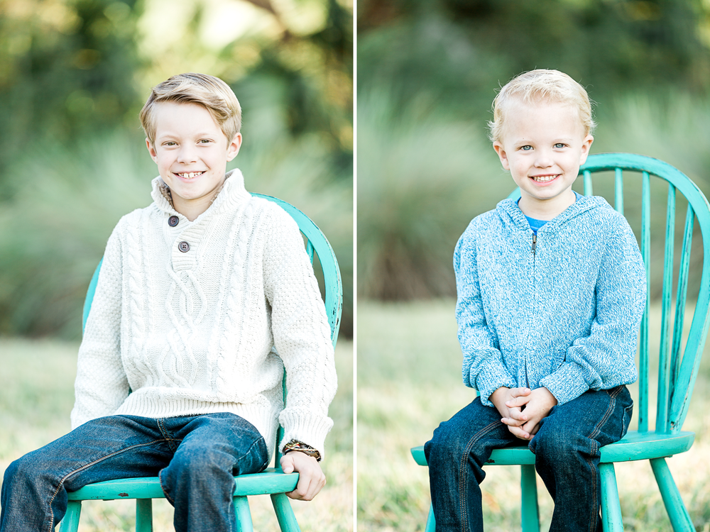 child photographer in ponte vedra and jacksonville