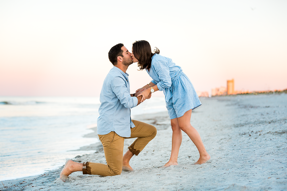 best proposal ideas_jacksonville photographer