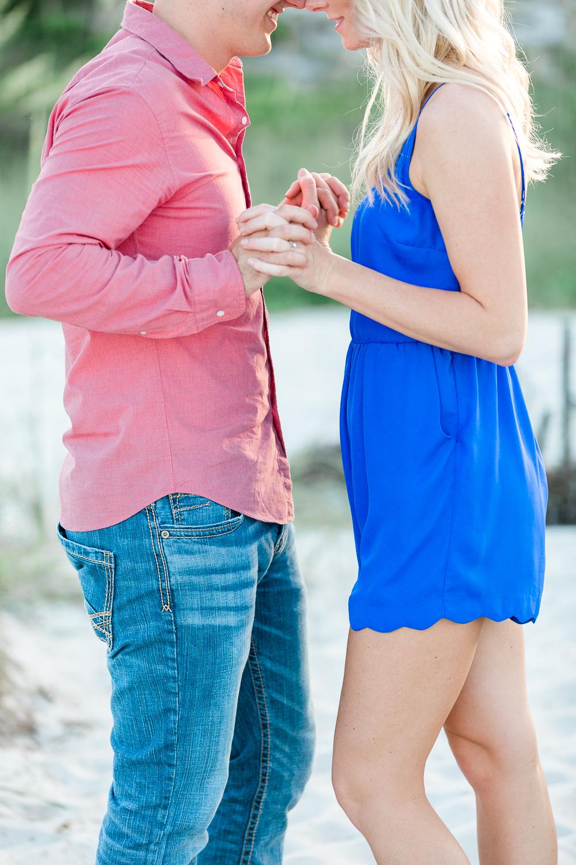 beach photoshoot with a couple.jpg