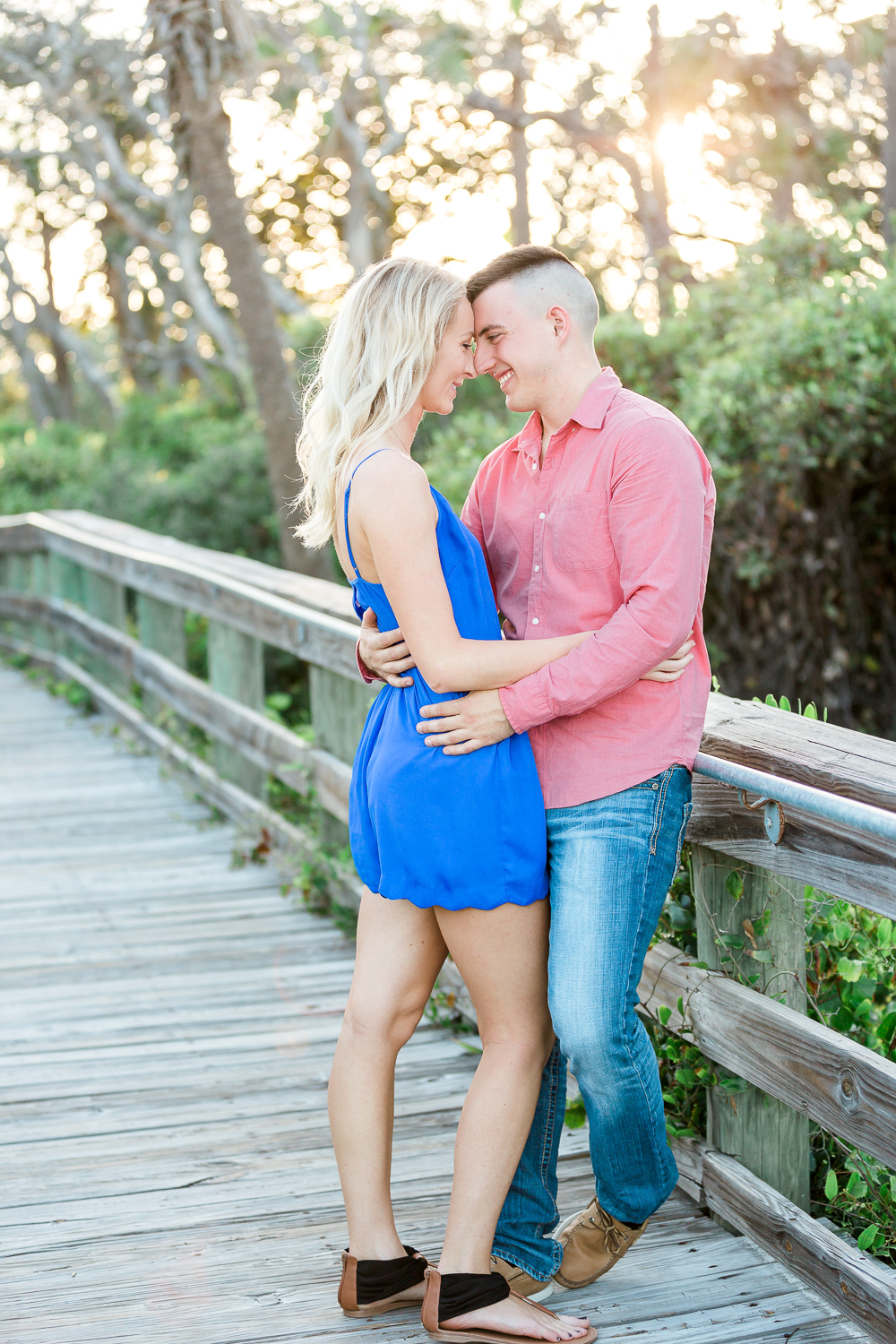 military couple engagement session.jpg