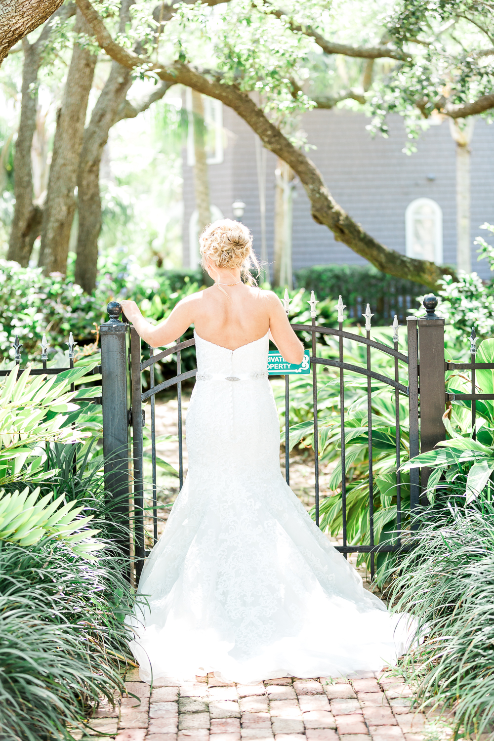jacksonville beach wedding-34.jpg