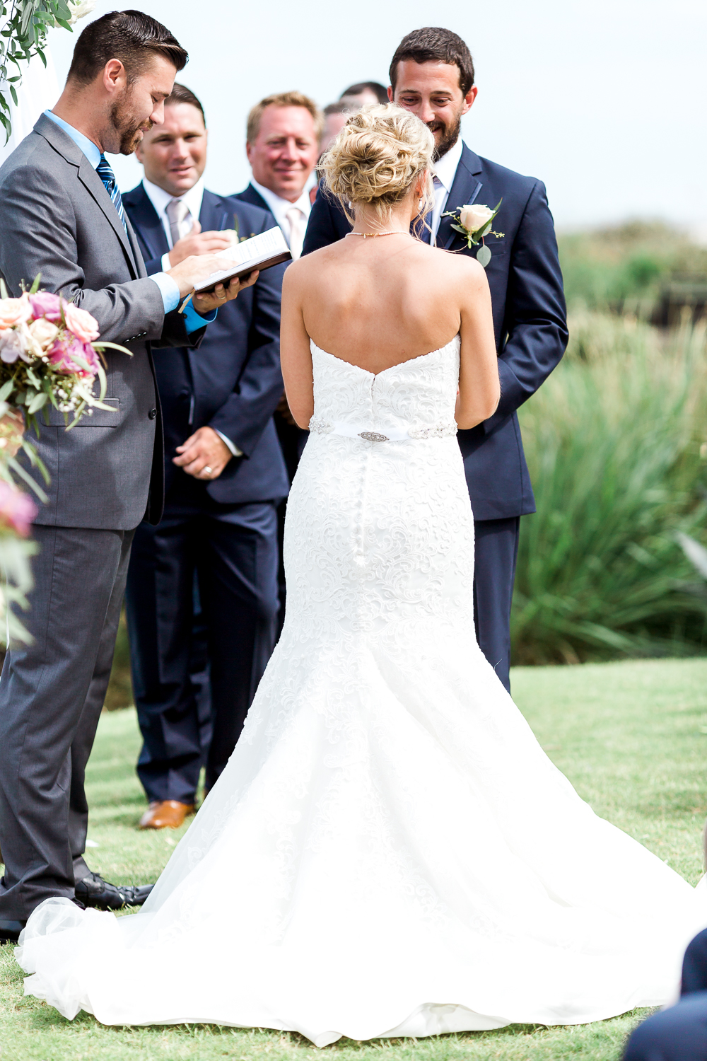 jacksonville beach wedding-63.jpg