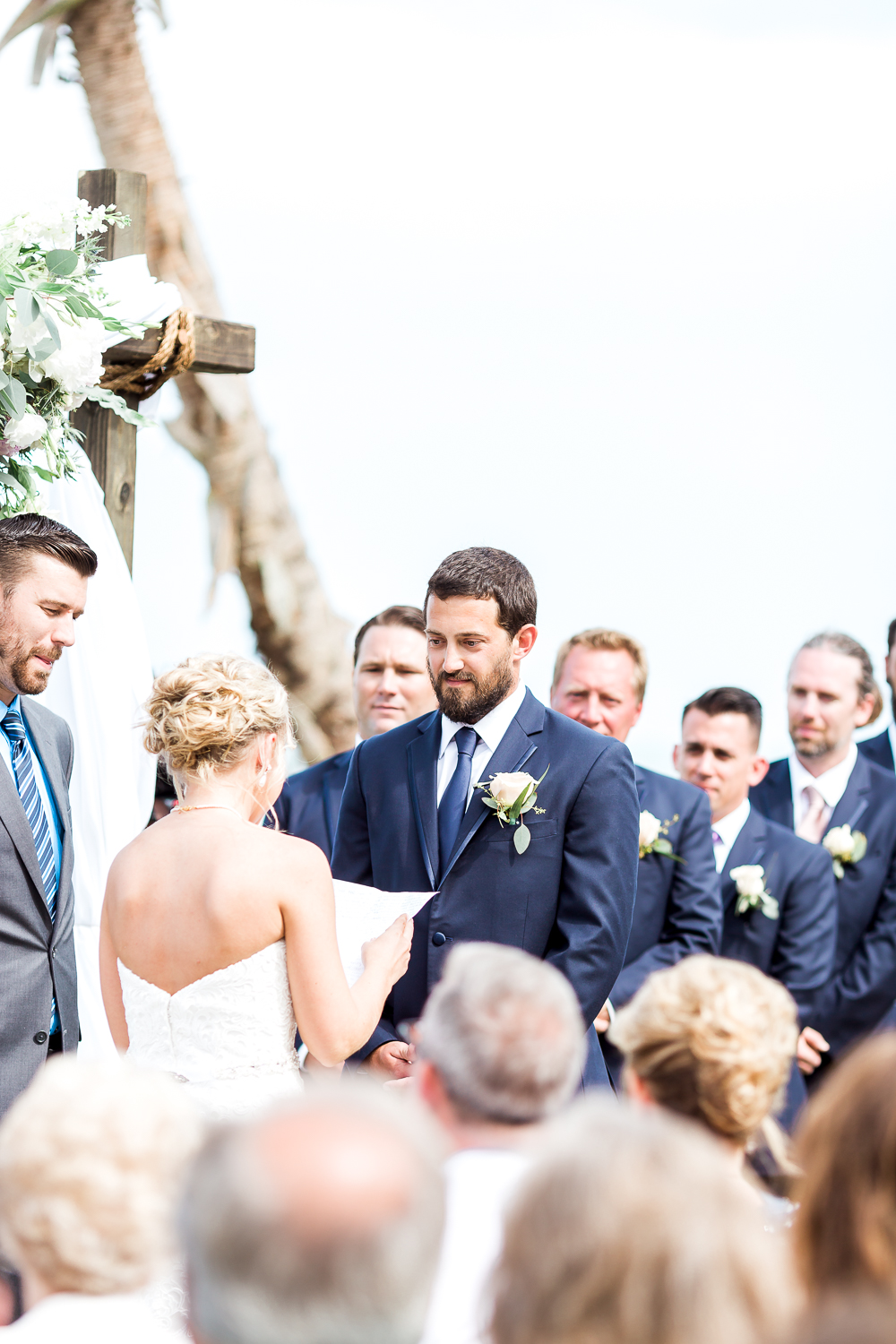 jacksonville beach wedding-67.jpg