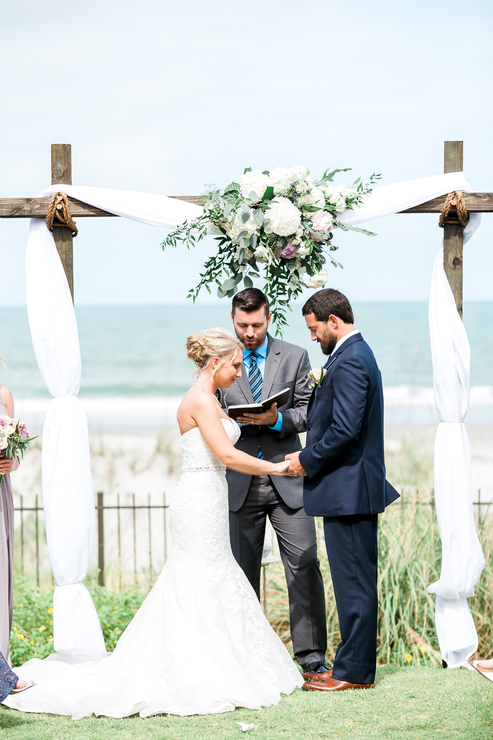 jacksonville beach wedding-78.jpg