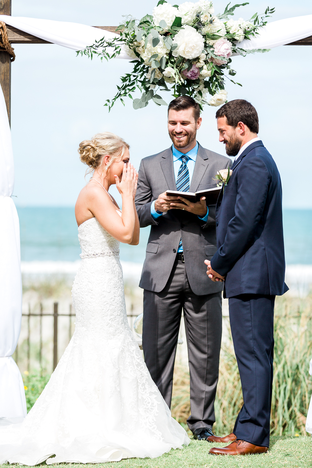 jacksonville beach wedding-79.jpg