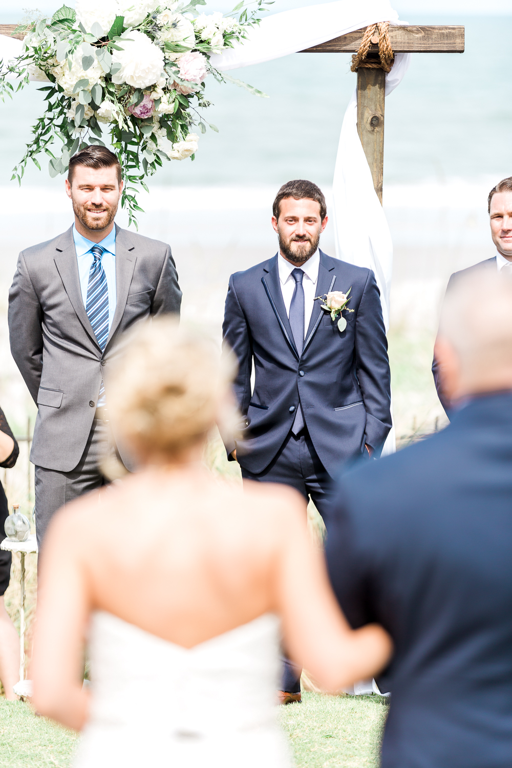 jacksonville beach wedding-77.jpg