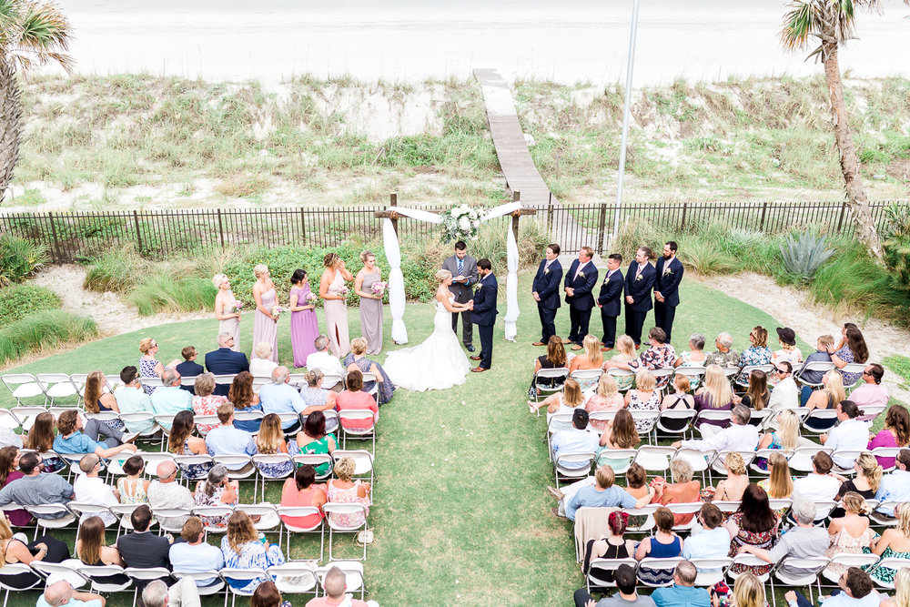 jacksonville beach wedding-81.jpg