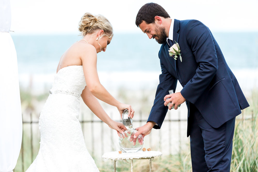 jacksonville beach wedding-82.jpg