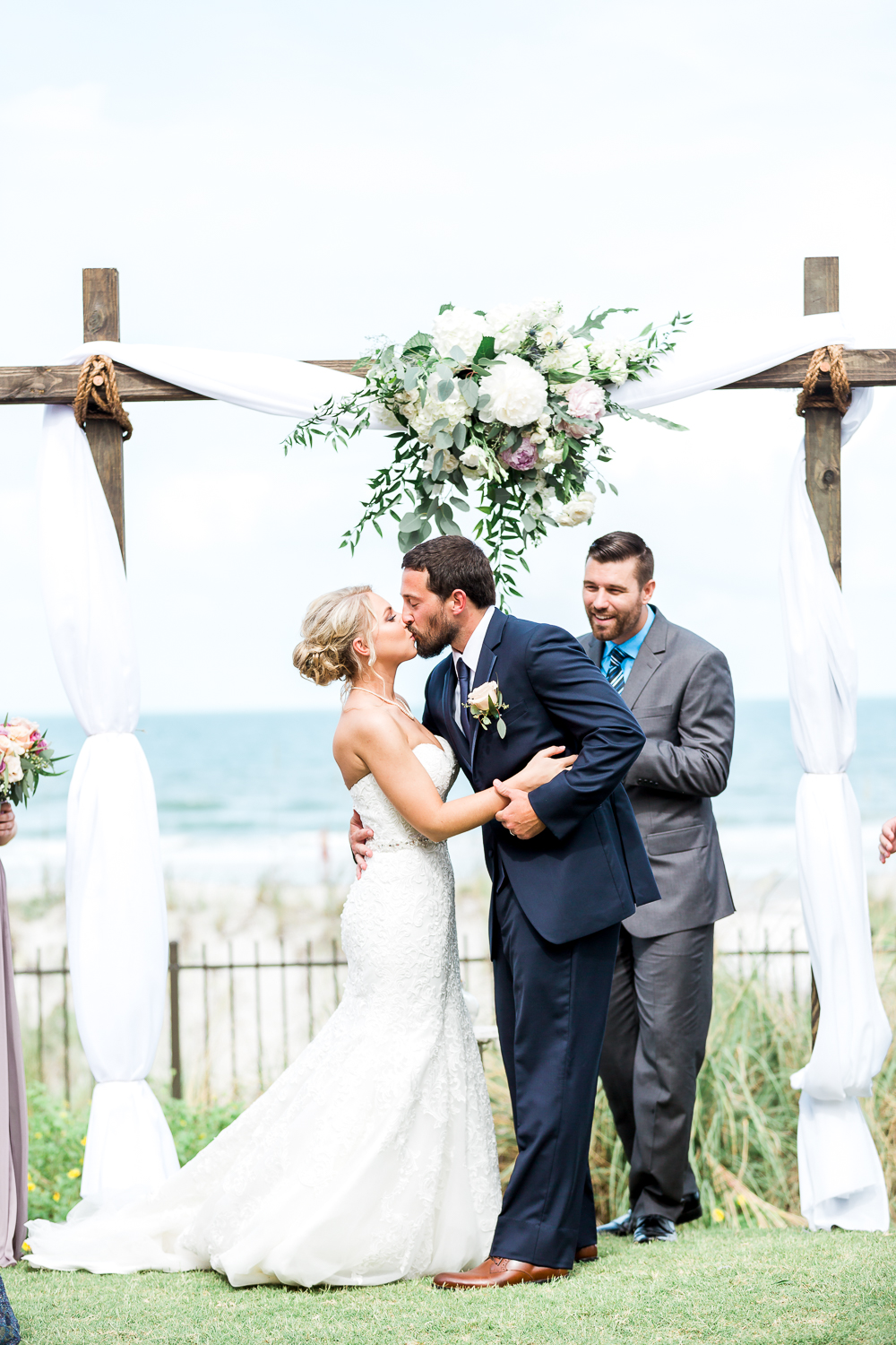 jacksonville beach wedding-83.jpg