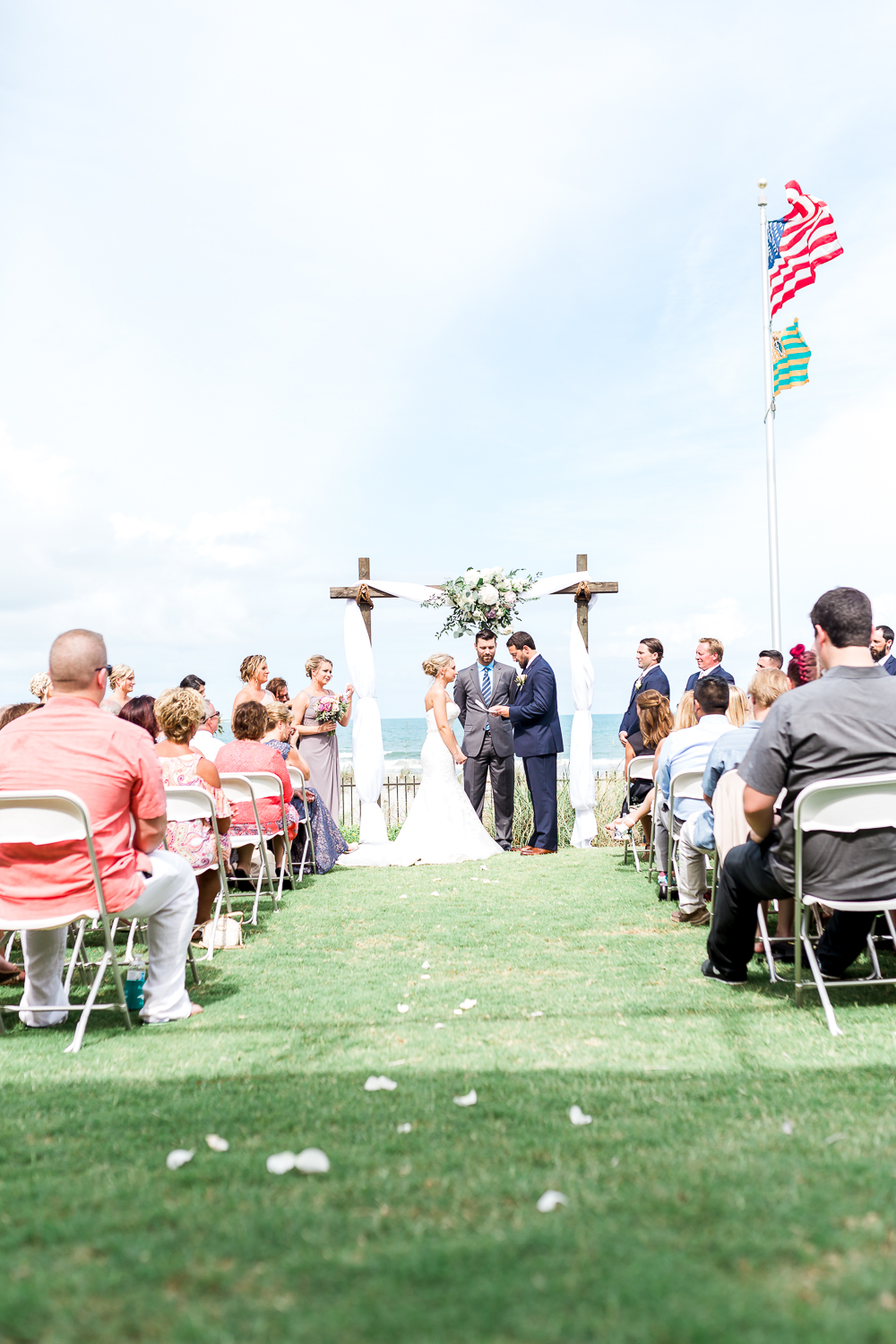 jacksonville beach wedding-84.jpg