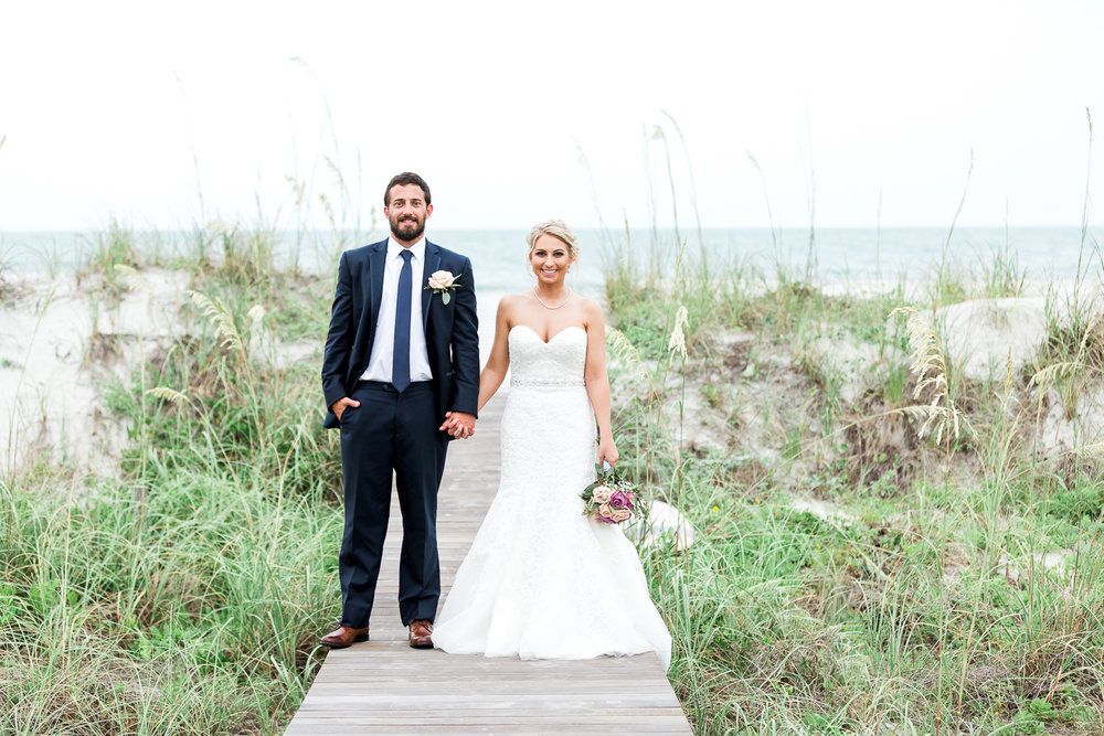 jacksonville beach wedding-95.jpg