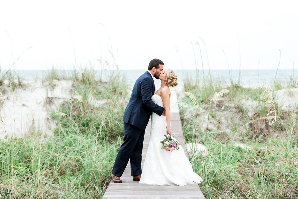 jacksonville beach wedding-97.jpg