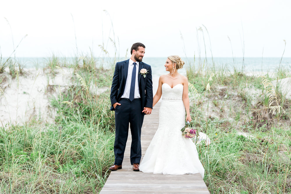 jacksonville beach wedding-96.jpg