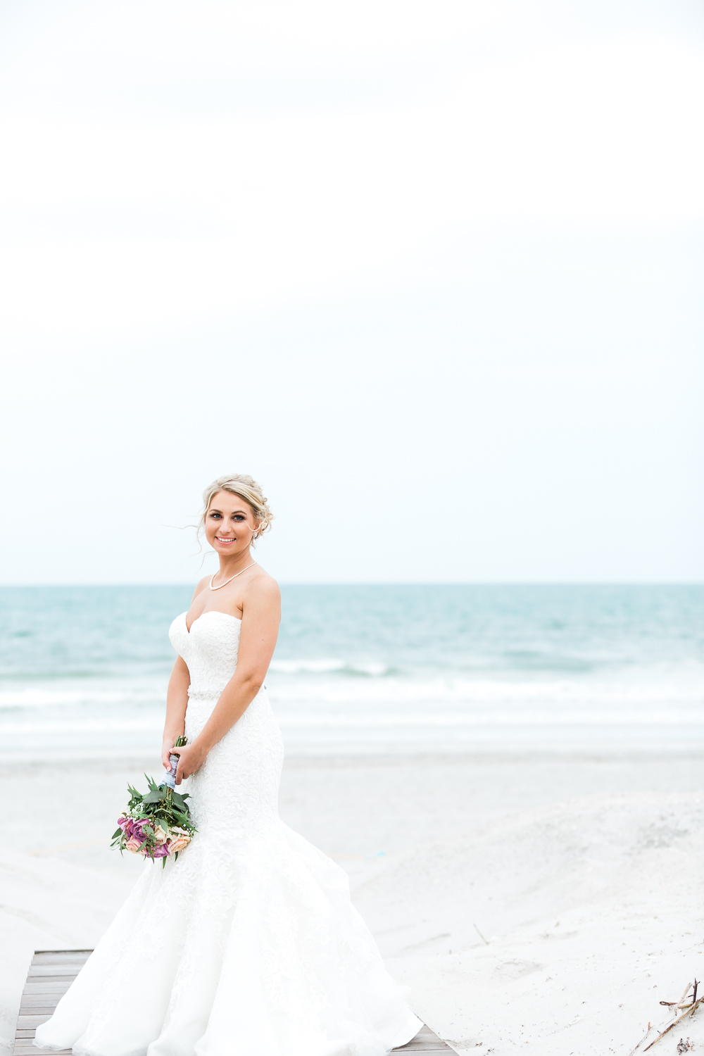 jacksonville beach wedding-99.jpg