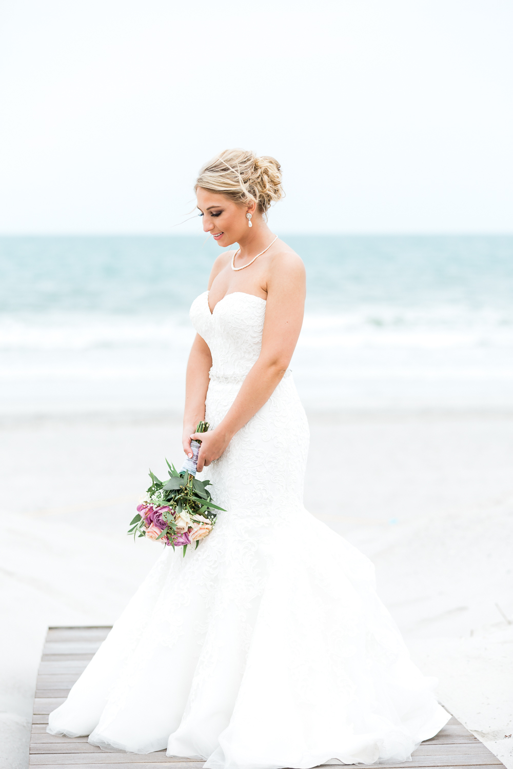 jacksonville beach wedding-98.jpg