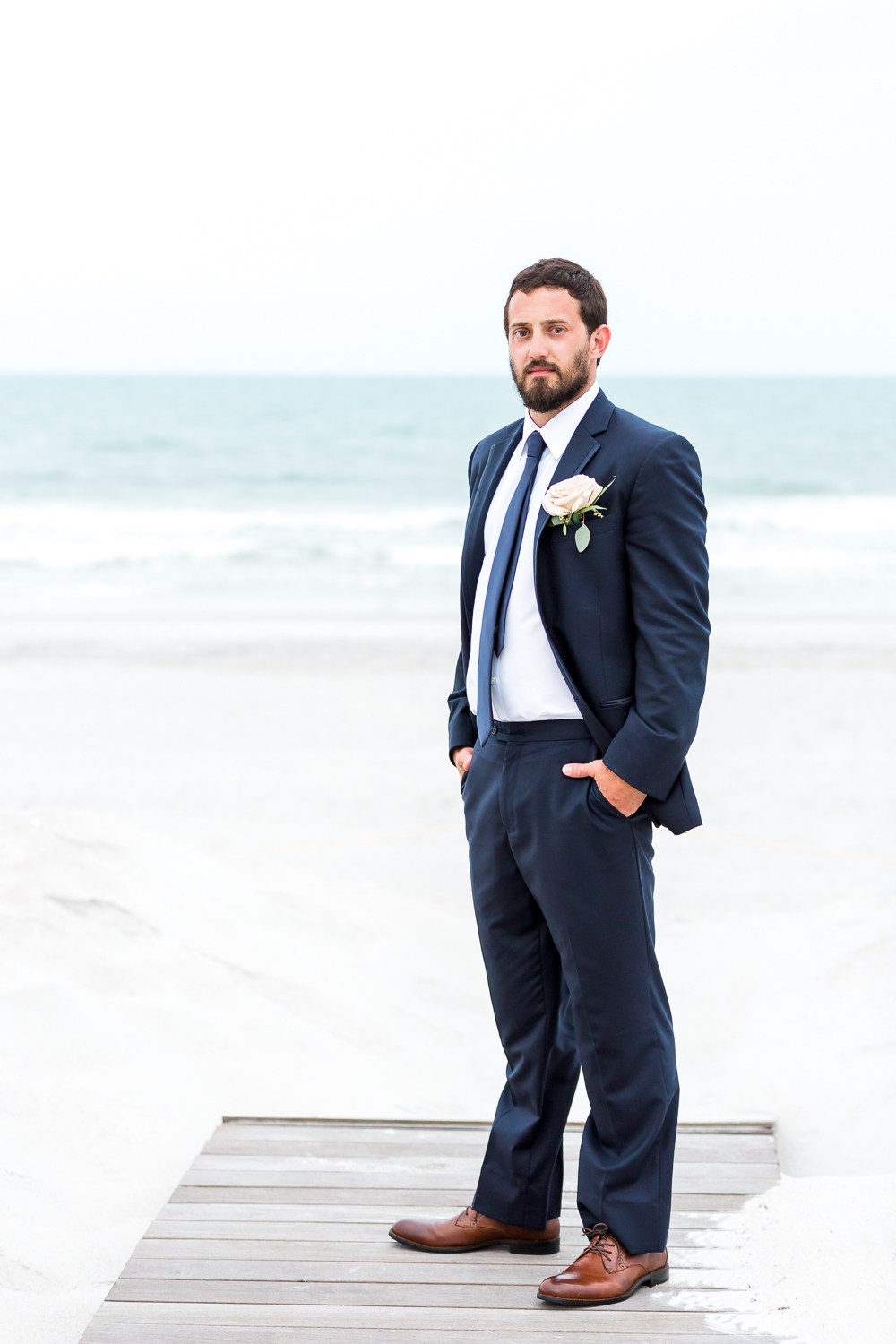 jacksonville beach wedding-102.jpg