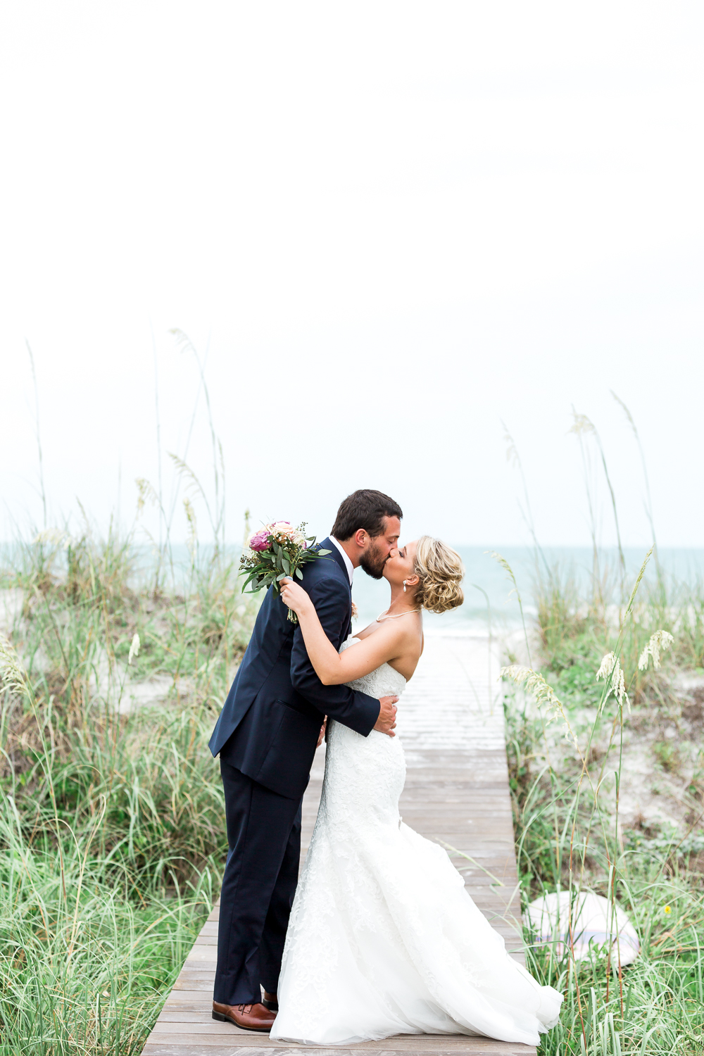 jacksonville beach wedding-104.jpg