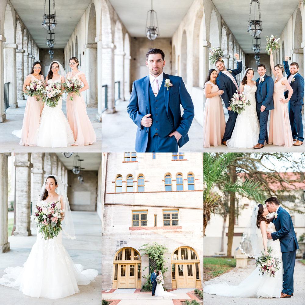wedding pictures in lightner museum in s.taugustine.jpg